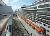mein-schiff-transatlantik-2013-barb-st-maarten 11
