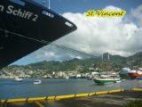 mein-schiff-transatlantik-2013-barb-st-vincent 1