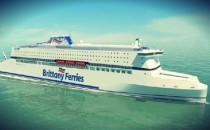 Britanny Ferries will Neubau bei STX France bestellen