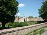 a-rosa-mia-reisbericht-belgrad 15