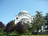 a-rosa-mia-reisbericht-belgrad 2