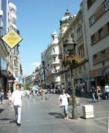 a-rosa-mia-reisbericht-belgrad 4