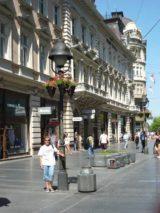 a-rosa-mia-reisbericht-belgrad 5