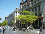 a-rosa-mia-reisbericht-belgrad 6