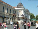 a-rosa-mia-reisbericht-belgrad 7