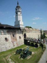 a-rosa-mia-reisbericht-belgrad 9