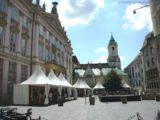 a-rosa-mia-reisbericht-bratislava 16