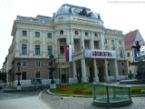 a-rosa-mia-reisbericht-bratislava 3