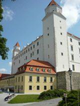 a-rosa-mia-reisbericht-bratislava 9