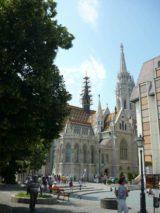 a-rosa-mia-reisbericht-budapest 13