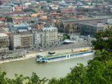 a-rosa-mia-reisbericht-budapest 15