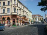 a-rosa-mia-reisbericht-budapest 3