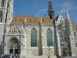a-rosa-mia-reisbericht-budapest 4