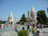a-rosa-mia-reisbericht-budapest 7