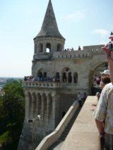 a-rosa-mia-reisbericht-budapest 9