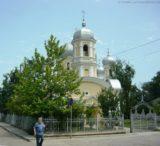 a-rosa-mia-reisbericht-vilkovo 12