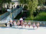 a-rosa-mia-reisbericht-vilkovo 2
