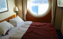 Reisebericht Color Fantasy: Trip nach Oslo im Winter 2014