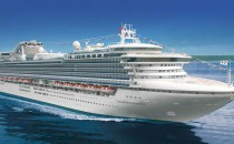 All Inclusive bei Princess Cruises