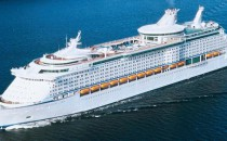 303 Menschen an Norovirus auf Explorer of the Seas erkrankt