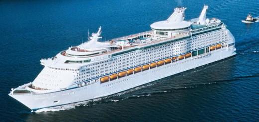 Explorer of the Seas / © Royal Caribbean International