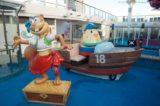norwegian-getaway-wasserspielsplatz-spongebob-pirat 2