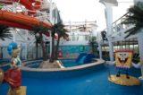 norwegian-getaway-wasserspielsplatz-spongebob-pirat 3