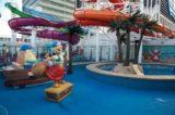 norwegian-getaway-wasserspielsplatz-spongebob-pirat 4