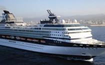 China-Reederei von Royal Caribbean: Joint Venture mit CTrip