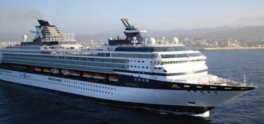 Celebrity Century / Celebrity Cruises