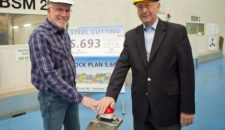 Kevin Sheehan streicht die Segel: CEO verlässt Norwegian Cruise Line
