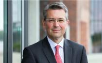 Dr. Ali Arnaout ist neuer Finanzchef bei AIDA Cruises
