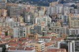 monaco-view
