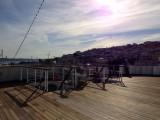 ms-delphin-lissabon-30-04-1403