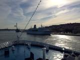 ms-delphin-lissabon-30-04-1404