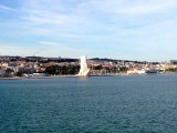 ms-delphin-lissabon-30-04-1415