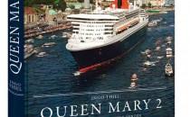 Buchtipp: Queen Mary 2 Königin der Hamburger Herzen
