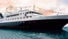 Galapagos Inseln: Landausflüge von Celebrity Cruises