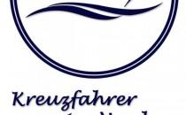 """""""Kreuzfahrer im Norden"""" Neue App der Hamburger Morgenpost"""