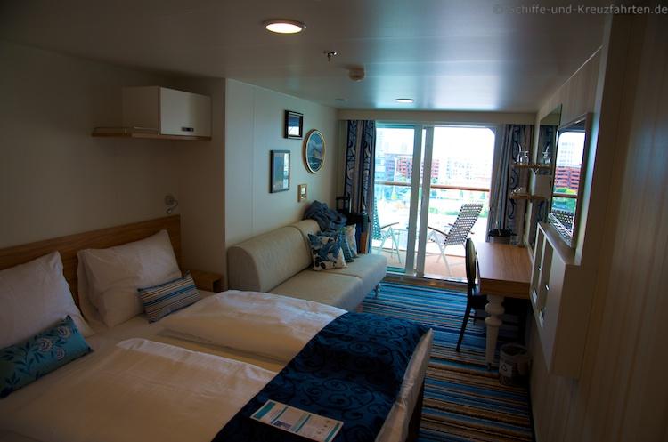 mein-schiff-3-balkonkabine 6
