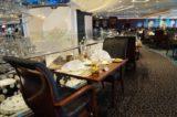 mein-schiff-3-erstanlauf-hamburg+an-bord 26