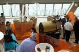 mein-schiff-3-erstanlauf-hamburg+an-bord 36