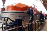 mein-schiff-3-erstanlauf-hamburg+an-bord 42