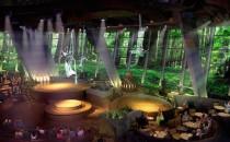 Showprogramm der Quantum of the Seas