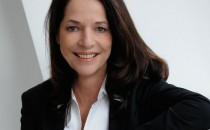 Viola Kaluza nun Finanzchefin von A-Rosa Flusskreuzfahrten