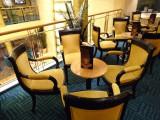 msc-armonia-lounge