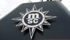 Über 30 Auszeichnungen für MSC Kreuzfahrten in 2015
