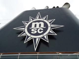 Das verdient die Crew bei MSC Kreuzfahrten