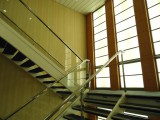 msc-armonia-treppenhaus