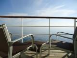 seetag-balkon
